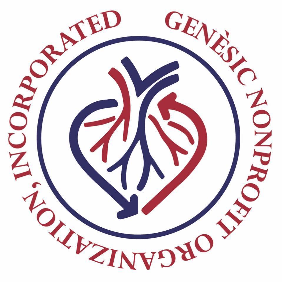 Genèsic Nonprofit Organization Incorporated